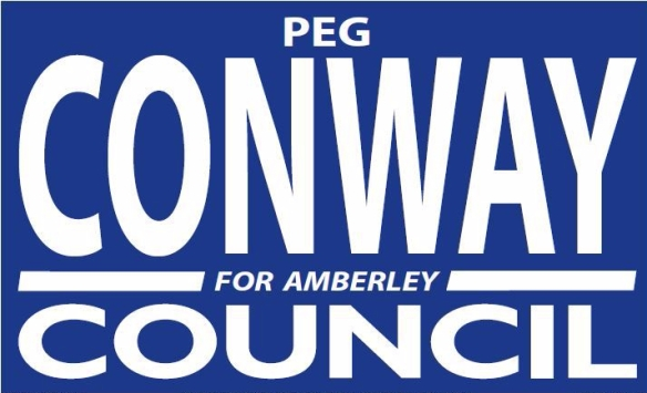 Conway for Council